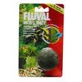 Hagen Моховые шарики Fluval Moss Ball