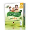 Green Fort БиоОшейник от эктопаразитов для кошек и мелких собак, 40 см