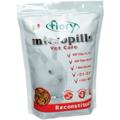 FIORY Корм для карликовых кроликов Micropills Vet Care Reconstituent