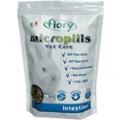 FIORY Корм для карликовых кроликов Micropills Vet Care Intestinal