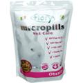 FIORY Корм для карликовых кроликов Micropills Vet Care Obesity