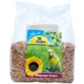 JR Farm Crunch Корм для волнистых попугаев