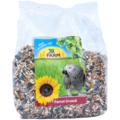 JR Farm Crunch Корм для попугаев