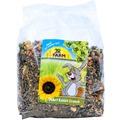 JR Farm Crunch Корм для карликовых кроликов