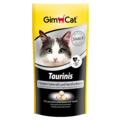 Gimpet Taurinis Витамины для кошек с таурином