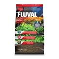 Hagen Грунт для креветок и растений Fluval