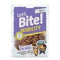 Brit Лакомство для собак Мобильность