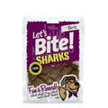 Brit Лакомство для собак Акулы