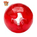 Kitty City Игрушка для собак Суперпрочный мяч