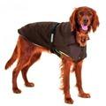 Karlie Попона для собак NO LIMIT, коричневая