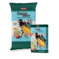 Padovan Био-песок для птиц OKEAN fresh air