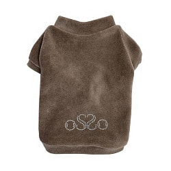 OSSO Car Автогамак-накидка для перевозки собак в автомобиле