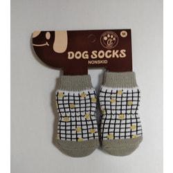 Smartpet Носки новогодние для собак