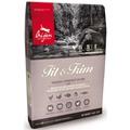 Orijen Fit+Trim корм беззерновой для кошек с избыточным весом Цыпленок
