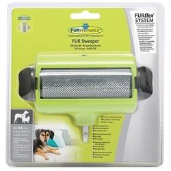 Furminator FURflex для уборки шерсти - насадка