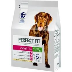 Perfect Fit Сухой корм для собак средних и крупных пород с курицей