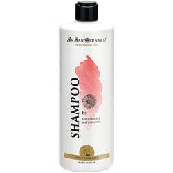 Iv San Bernard Traditional Line KS Шампунь против запаха
