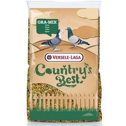 Versele-Laga Смесь для голубей Gra-Mix Pigeons с дробленой кукурузой