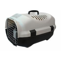 Homecat Переноска для животных 47х30х29 IATA
