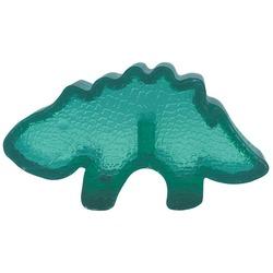 Kong Игрушка для собак Squeezz ZOO Крокодил