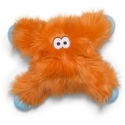 Zogoflex Игрушка плюшевая для собак Lincoln 28 см
