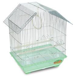 Triol Клетка для птиц, эмаль