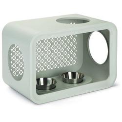 Beeztees Дом-Куб для кошки обеденный стол