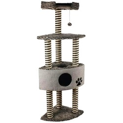 Triol Комплекс для кошек 40*40*134см