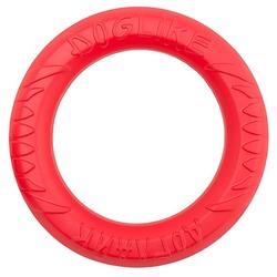 Doglike PRO Кольцо 8-мигранное большое игрушка для собак Tug & Twist