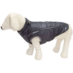 OSSO Жилет зимний для крупных собак Аляска