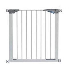 Lion Перегородка для животных с дверью, высота 75см