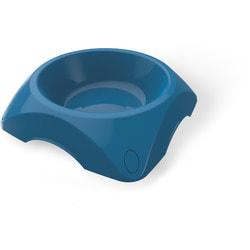 BAMA PET Миска пластиковая для собак 1200 мл