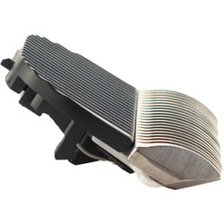 CODOS Нож 9мм для cp-9200, 9180, 9500, 9580, 9600, 9700