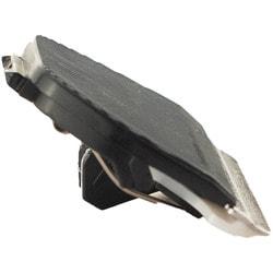 CODOS Нож для ср-8000, 8100, 8200, 8600, 7800, 5300