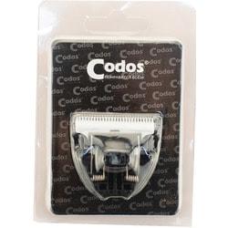 CODOS Нож для ср-9500, 9100