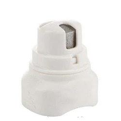 CODOS Сменный блок для триммера-гриндера ср-5200
