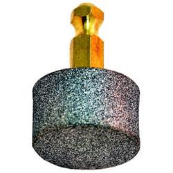 CODOS Точильный камень для гриндера ср-3300,3200