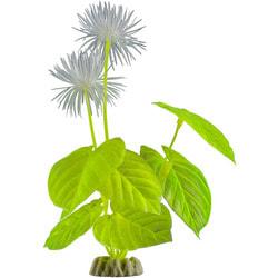 GloFish Растение L с GLO-эффектом, Желтое