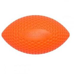 PitchDog SPORTBALL игровой мяч-регби для апортировки 9 см