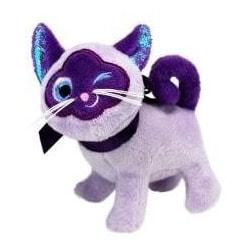 Производители игрушек для кошек