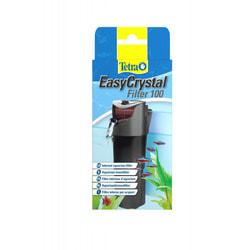 Tetra EasyCrystal внутренний фильтр для аквариумов