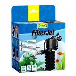 Tetra FilterJet внутренний фильтр для аквариумов