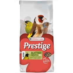 Versele-Laga Корм для чижей Prestige Siskin 1A