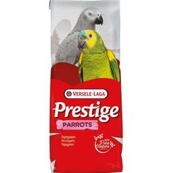 Versele-Laga Смесь для разведения крупных попугаев Prestige Parrots Breeding
