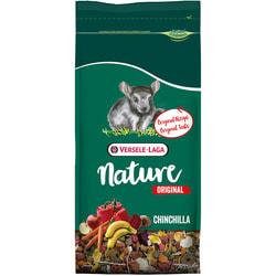 Versele-Laga Корм для шиншилл Nature Original Chinchilla