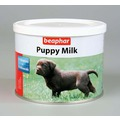 BEAPHAR Puppy Milk - Молоко для щенков
