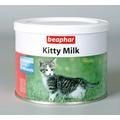 BEAPHAR Kitty Milk - Молоко для котят