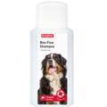 BEAPHAR Bea Flea Shampoo - шампунь от блох и клещей для собак