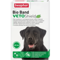 BEAPHAR Bio Band For Dogs - Натуральный ошейник от паразитов для собак