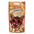 BEAPHAR Kitty's Mix - Комплекс витаминов для котят в виде лакомств